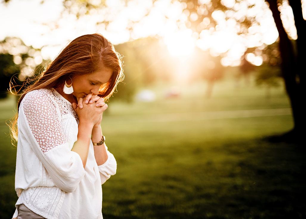 תוצאת תמונה עבור prayer